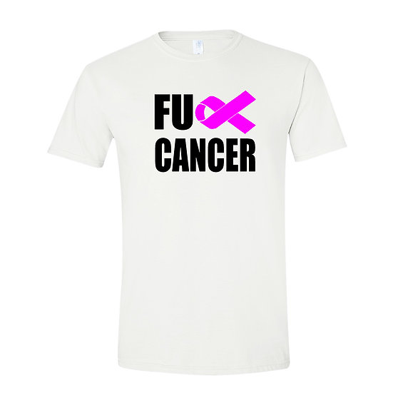 Fk Cancer 2