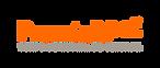 Logo-PremieRpet.png