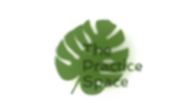 The%2520Practice%2520Space%2520Logo%2520
