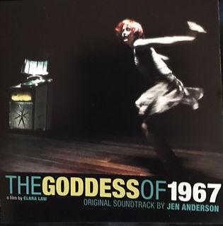 goddess cover.jpg