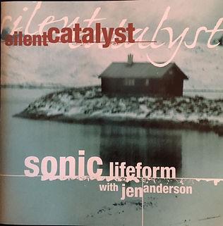 silent catalyst cover.jpg