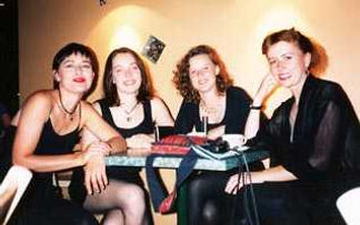 pandora_quartet.jpg