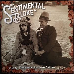 sentimental bloke cover.jpg