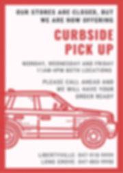 Curbside-6.jpg