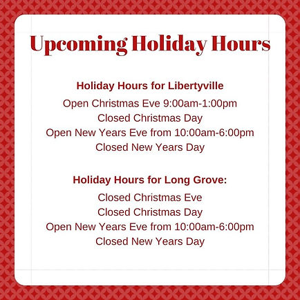 Holiday Hours 20.jpg