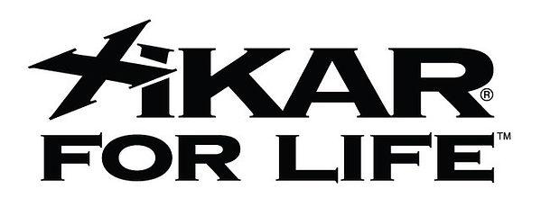 935721-xikar logo.jpg