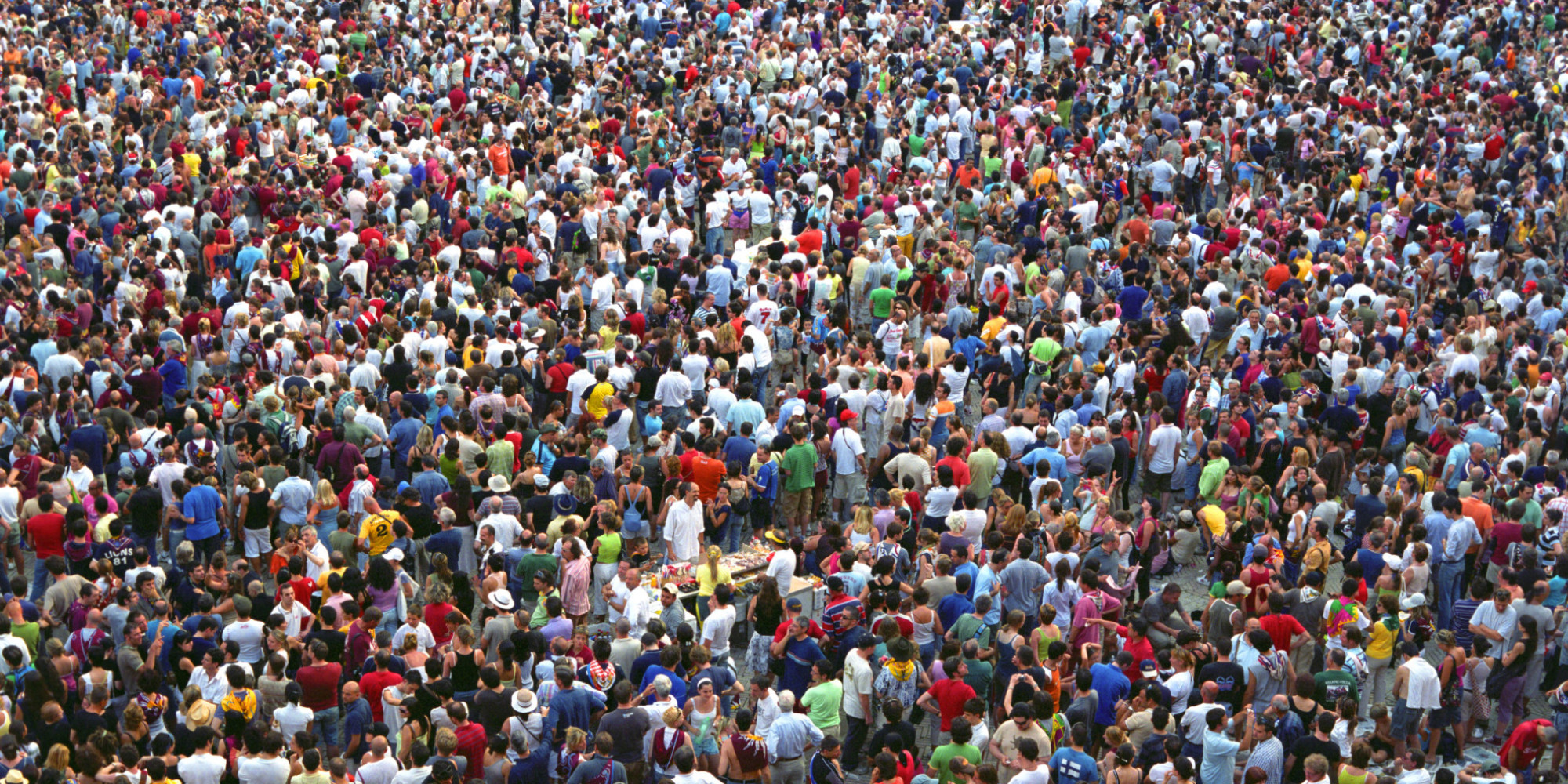 problem of over population However, none of these have made a dent on the population developing nations face the problem of overpopulation more than developed countries.
