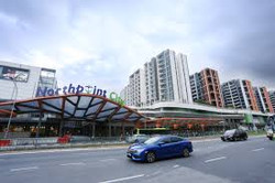 Northpoint City_01