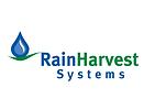 RainHarves Systems.png