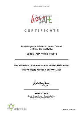 bizSAFE Level 4 Cert - 2017.jpg