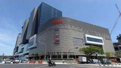 Jurong Westgate Mall_01
