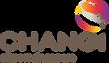 Changi Airport_logo.png