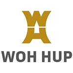 Woh Hup.png