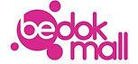 Bedok Mall_logo.jpg