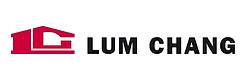Lum Chang.png