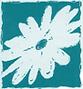 Ecogen Logo_2_png.png