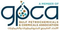 GPCA member.jpg