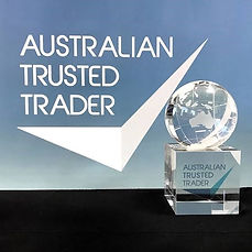 Australian Trusted Trader.jpg