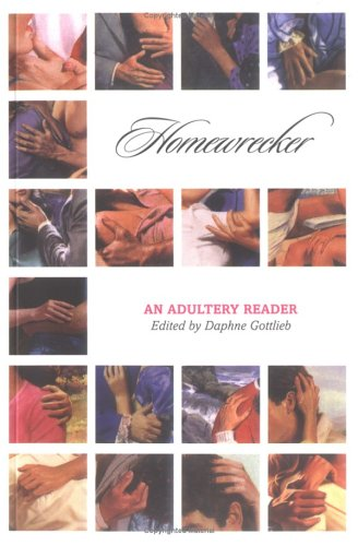 Homewrecker: An Adultery Reader