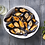 Thumbnail: Half Shell Mediterranean Mussels - Frozen