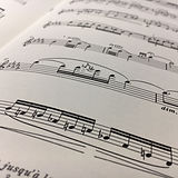 music-musical-notes-flute-music-music-no