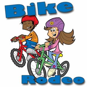 2018 Bike Rodeo