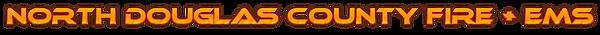coollogo_com-317421226.png