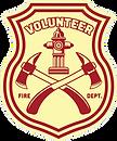 volunteer-firefighter-logo-badge-sticker