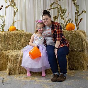 2018 Spooktacular Halloween Carnival