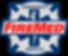 firemed-logo-sm.png