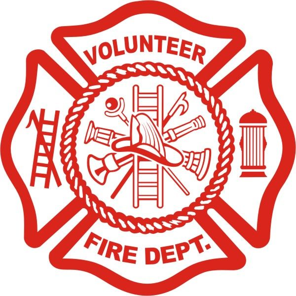 National Volunteer Week North Douglas County Fire Ems