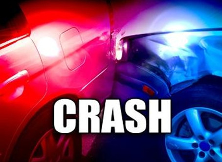 Fatal Motor Vehicle Accident 3000 Hayhurst Rd.