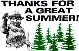 smokey_bear_thanks.jpg