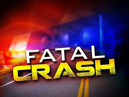 Quadruple Fatal Crash at Milepost 153 on Interstate 5