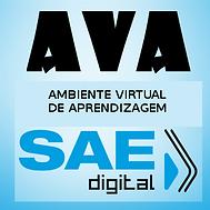 Entrar no Ambiente Virtual de Aprendizado