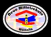 logo_trans klein.png