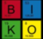 BIKO_Logo basis.png