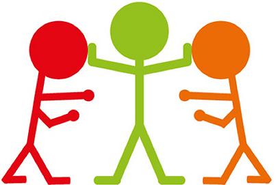Streitschlichter Logo.png