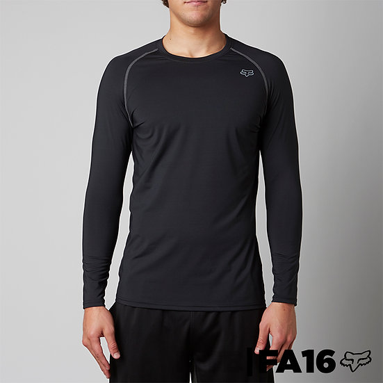 Frecuency base layer