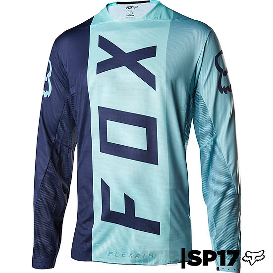 Flexair Stripe Ls