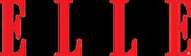 Elle-logo-8C3750241A-seeklogo.com.png