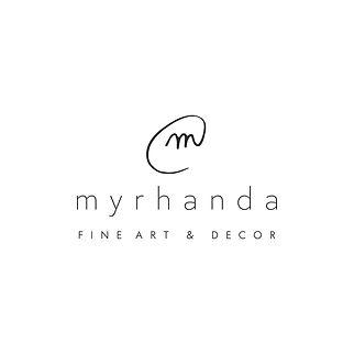 MYRHANDA.jpg