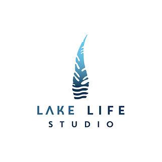 LAKE LIFE.jpg