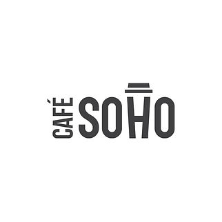 SOHO.jpg