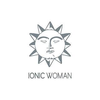 IONIC.jpg