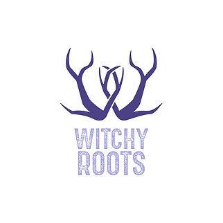 WITCHY ROOTS.jpg