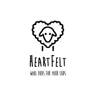 HEARTFELT.jpg
