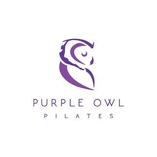 PURPLE OWL.jpg