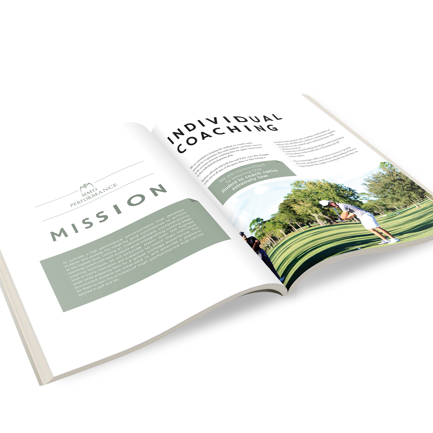 Muskoka Design Solutions Magazine