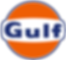 1200px-Gulf_logo.png
